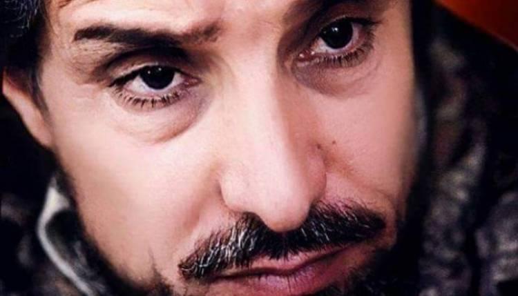 زندگی نامه قهرمان ملی کشور؛ شهید احمد شاه مسعود