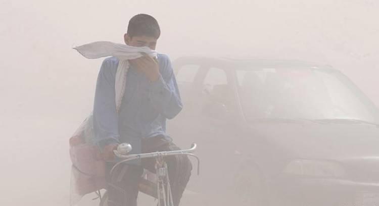 گاز خطر دارد و زغال سنگ ضرر؛ پس با سردی زمستان چه باید کرد؟